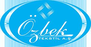 Özbek Home